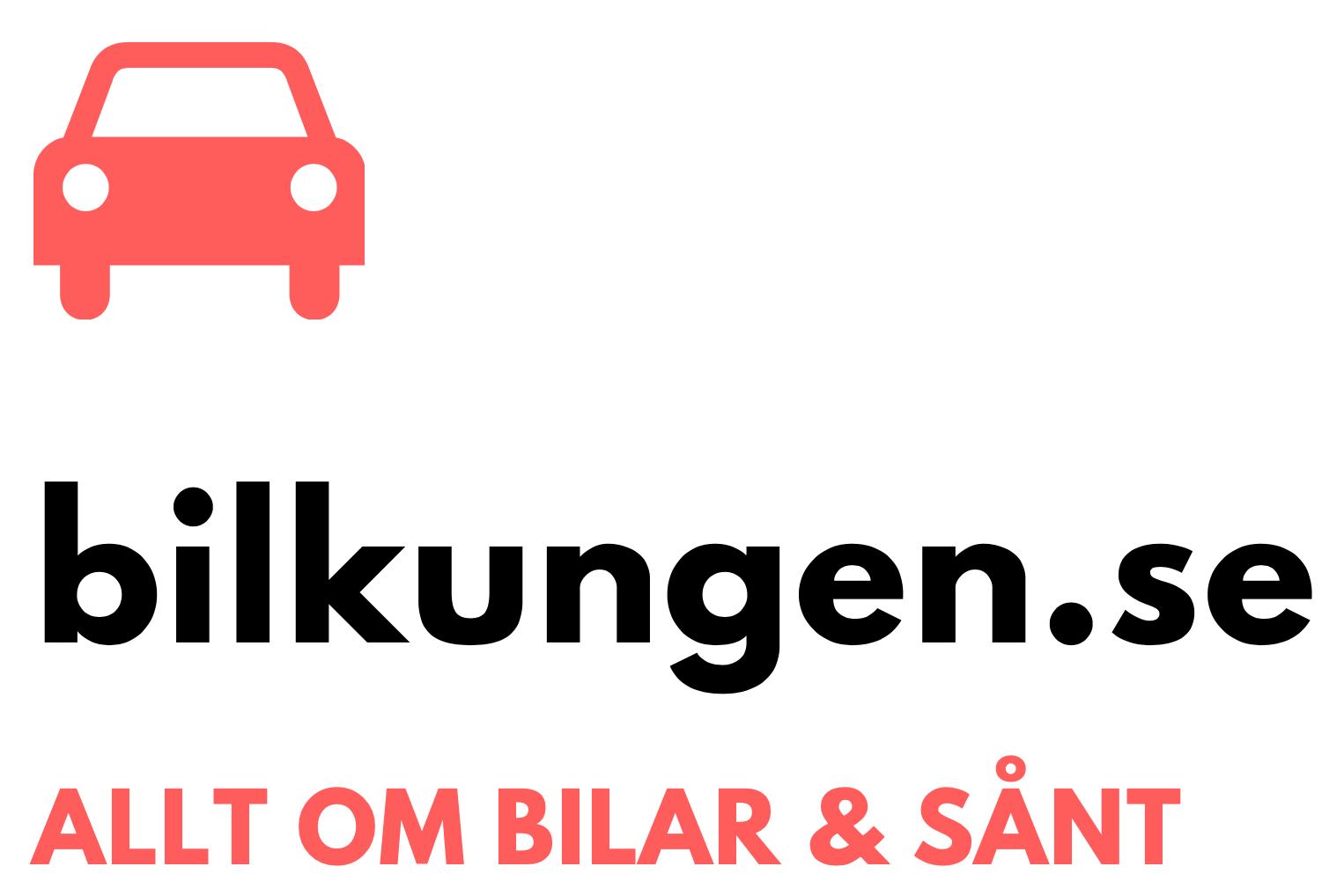 Bilkungen.se | Allt inom bil, fälgar & bilköp