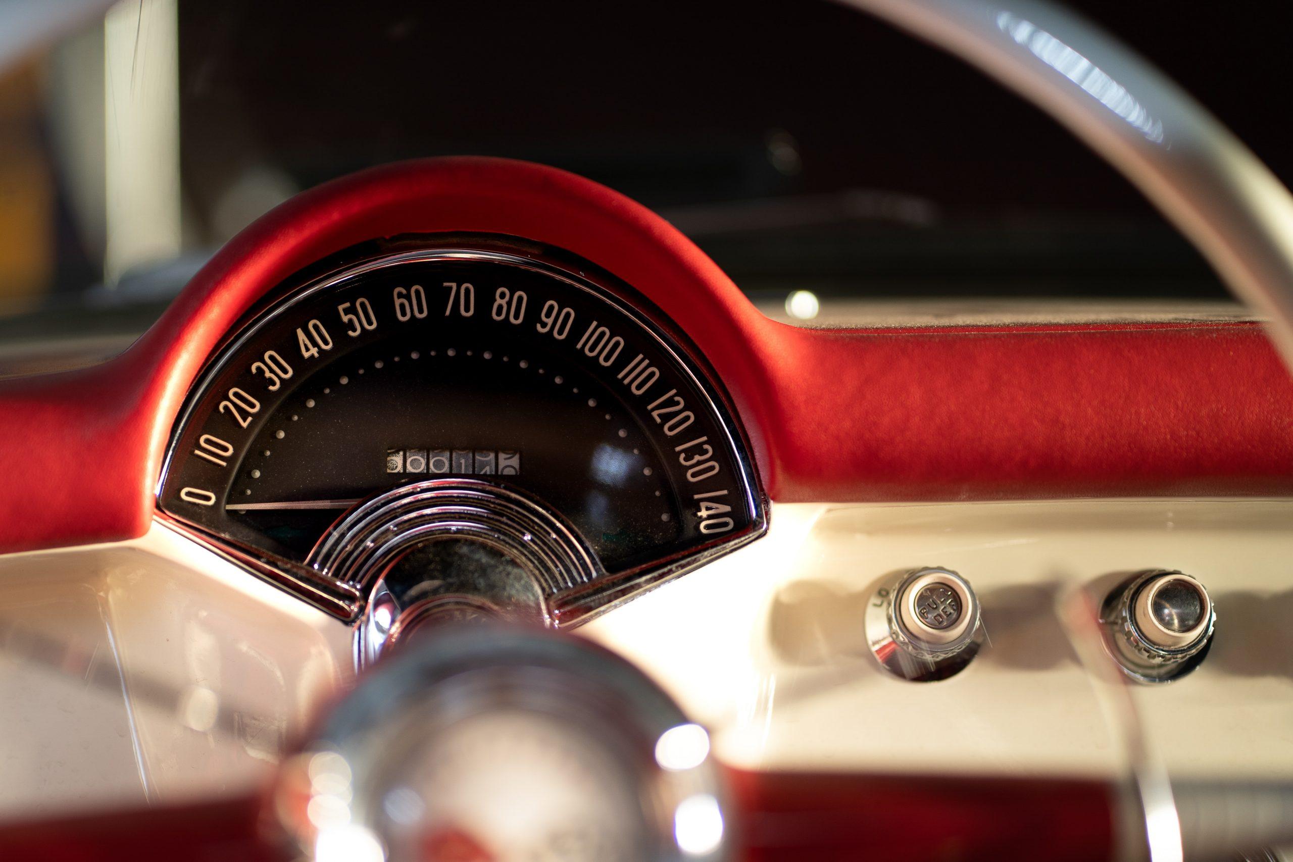 köpa bil och sälja bil 2020