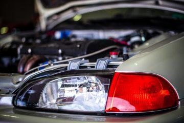 byta-bilbatteri