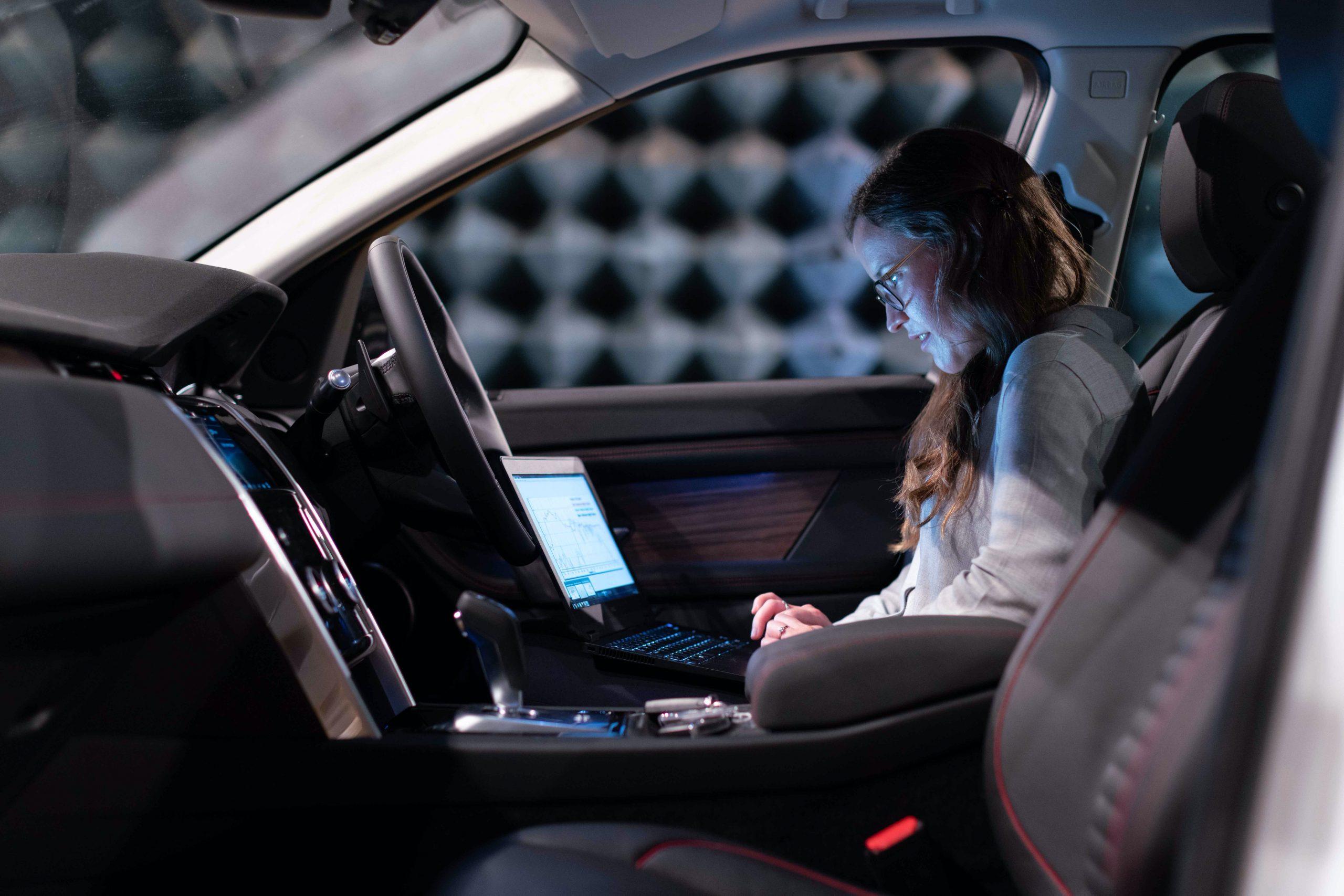 sokmotoroptimering-for-bilverkstader